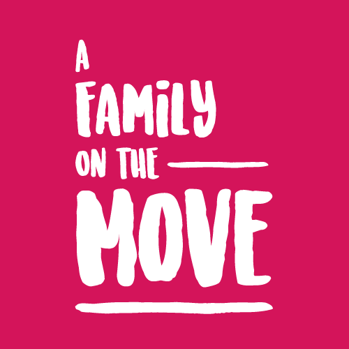 a-family-on-the-move